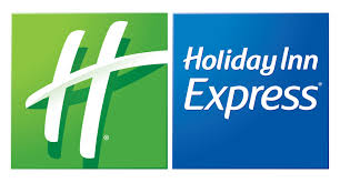 Aspen Cooling service provider for Holiday Inn Express